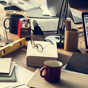 Mad Studio Agence web création de sites internet