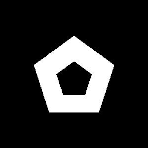 formes-1-elem