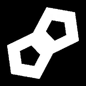 formes-2-elem